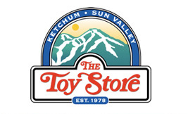 2009 The Toy Store